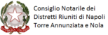 Consiglio Notarile Napoli